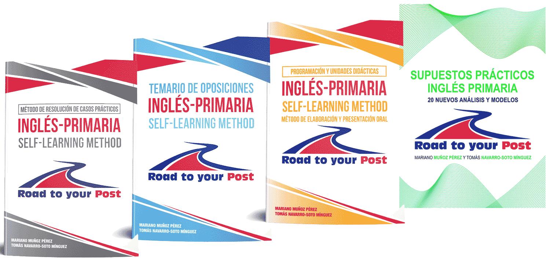 Supuestos practicos ingles primaria 20 nuevos analisis y modelos